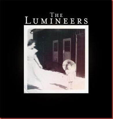thelumineers