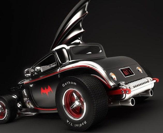 Batmobile-Hot-Rod-3