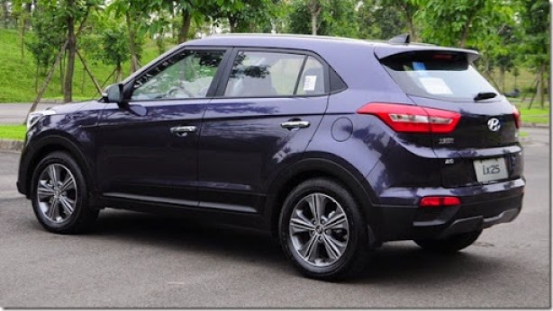 Production-Hyundai-ix25-images-rear-quarter