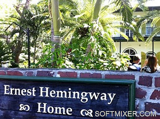hemingway4-300x224