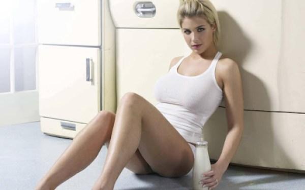 Gemma Atkinson 14