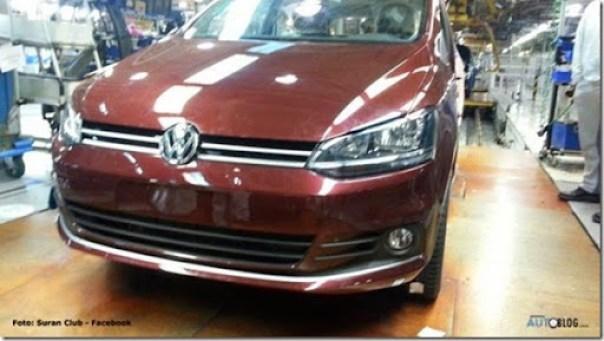 VW-SURAN-AMAROK-2015-1