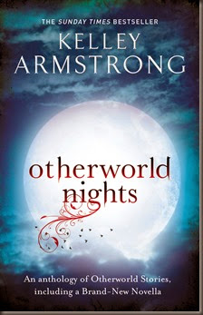 Armstrong-OtherworldNightsUK
