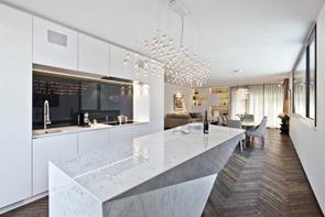 Departamento-con-cocina-integrada