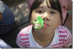 2011-10-22 彰化台南二日遊 070