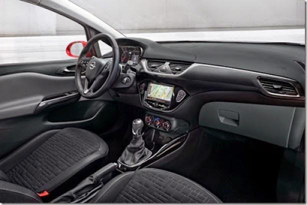 2015-Opel-Corsa-12