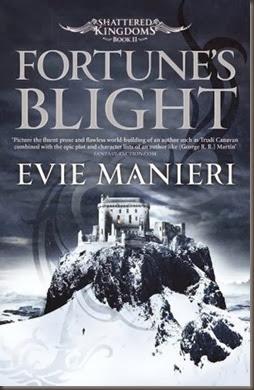 ManieriE-SK2-FortunesBlight