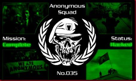 Hacker Dunia Bergabung Serang Israel Lagi