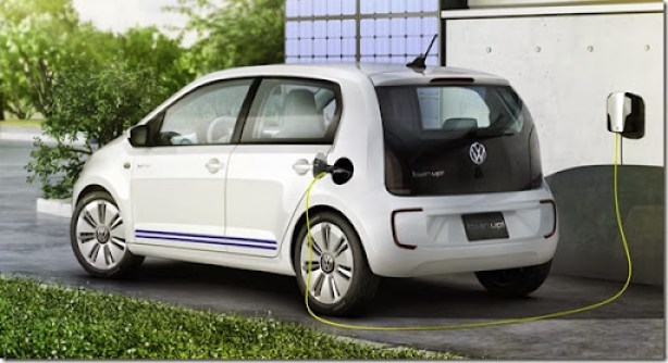 vw-twin-up-01-1