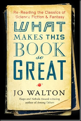 WaltonJ-WhatMakesThisBookSoGreat