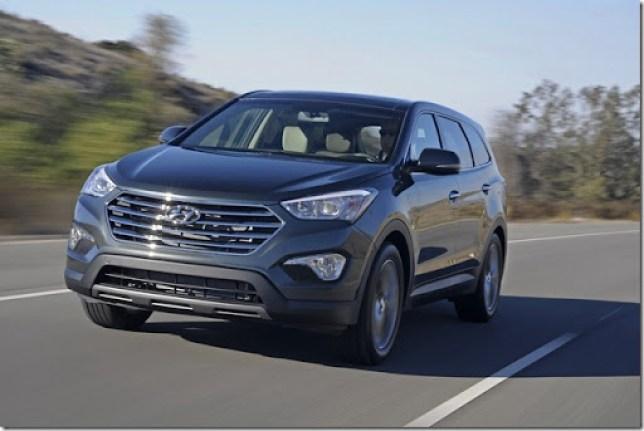 2013-Hyundai-Santa-Fe-7[2]