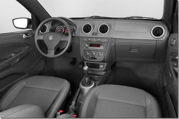 Foto03_Black-Gol_Painel-Lateral_01-12-11