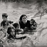 vietnam_war_mother.jpg