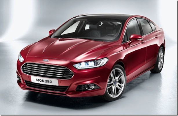 Ford-Mondeo_2013_1600x1200_wallpaper_04