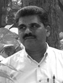 subrabharathimanian (2)