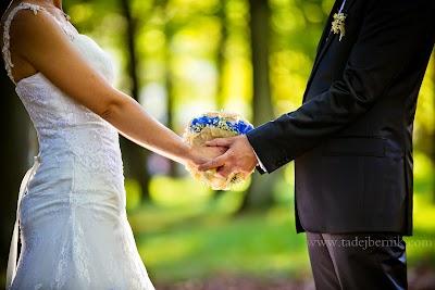 porocni-fotograf-wedding-photographer-poroka-fotografiranje-poroke- slikanje-cena-bled-slovenia-ljubljana-bled-hochzeitsfotografho (98).jpg