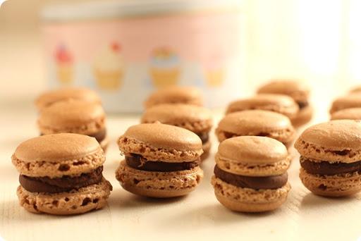 macarons-3