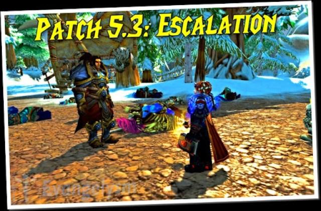 2013-05-19_Patch_53_Escalation
