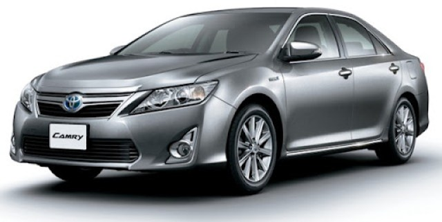 autowp.ru_toyota_camry_hybrid_jp-spec_6