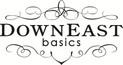 DownEast-Basics-Logo_Hi-Res2