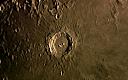 2012-08-26_moon-1.jpg