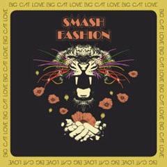 Smash-Fashion-Big-Cat-Love