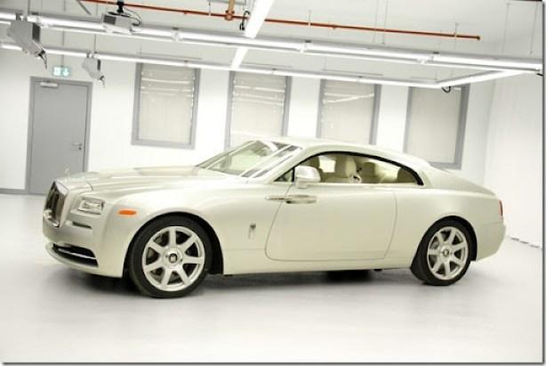 Rolls-Royce-Wraith-Goodwood