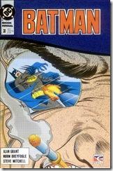 P00030 - Batman #30