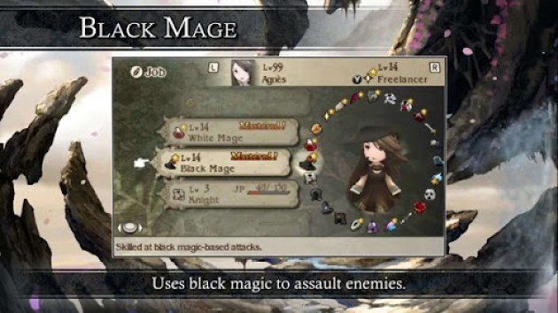 Bravely_Default_Nintendo-3DS_10