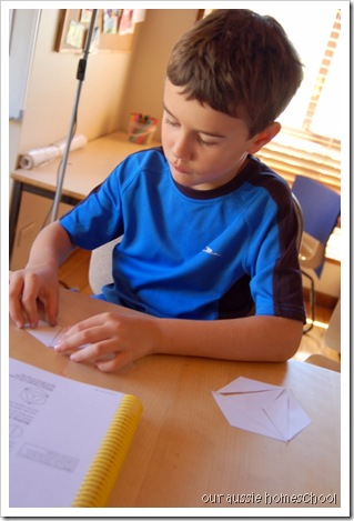 RightStart Math ~ Our Aussie Homeschool