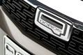 Qoros-Sedan-6