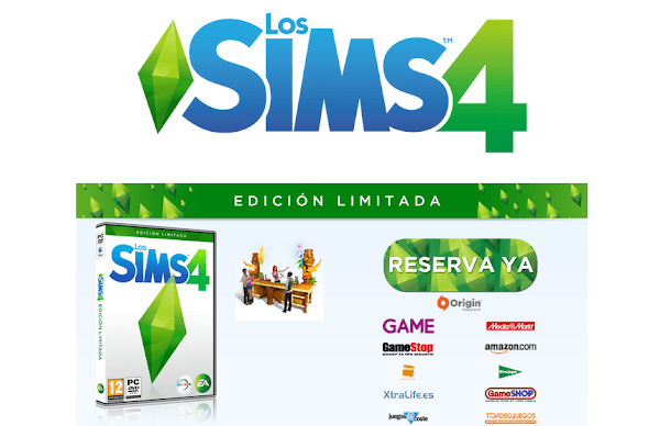 Sims4comparativa.PNG
