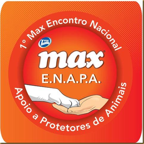 1_MAX-ENAPA