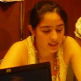 HL 20-11-11 Fotos y videos 048.jpg