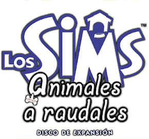 Logo Animales ES.png