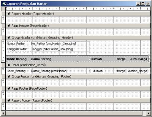 45 - Data Report 35