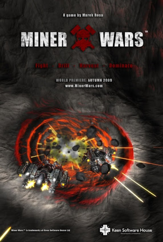 MinerWarsPoster_720p