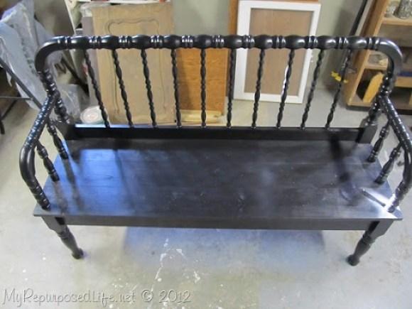 headboard bench (68)