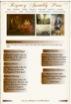 RegencyResearch-2012-06-22-08-00.jpg