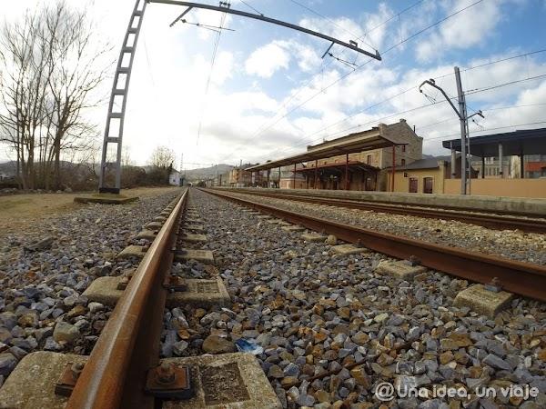 tren-valdeorras-1.jpg