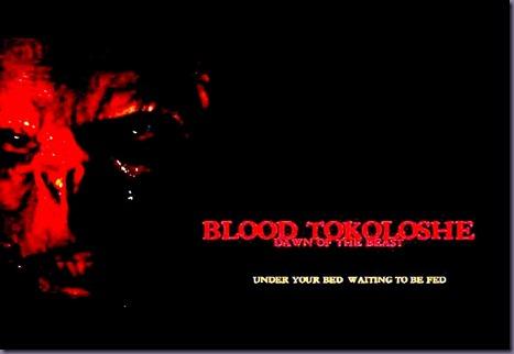 bloodt