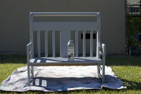 valspar primer spray paint