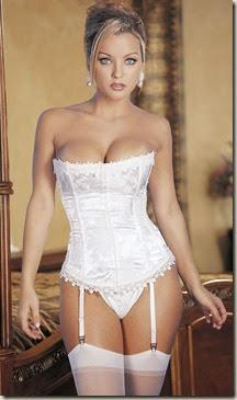 lingerie corset55