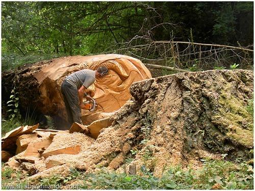 esculturas arte em madeira (11)