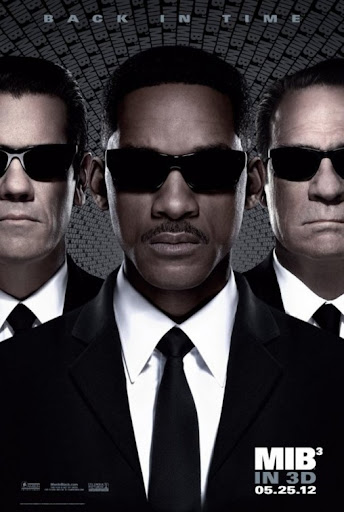 men_in_black_iii_ver3.jpg