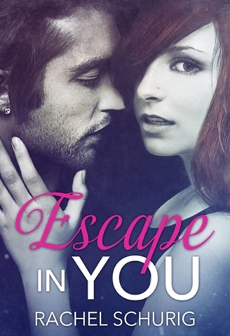 EscapeInYou