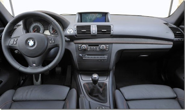 BMW-1-Series_M_Coupe_2011_1600x1200_wallpaper_37