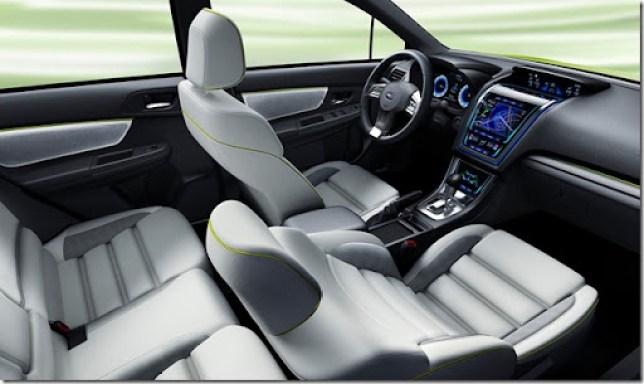 Subaru-XV_Concept_2011_1600x1200_wallpaper_0e