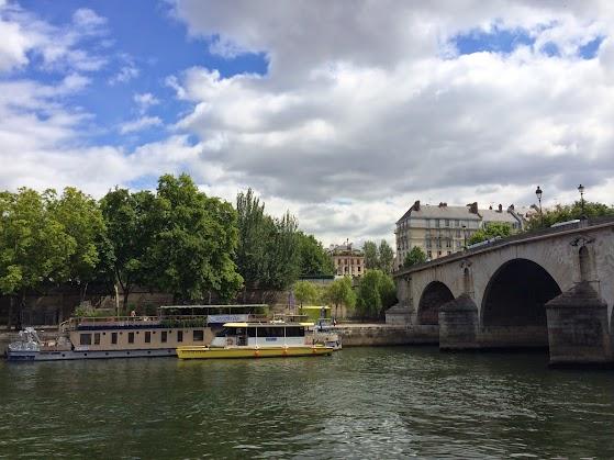 CousinsTakeEurope Paris (368).JPG