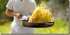 Cooking Holiday in Abruzzo2